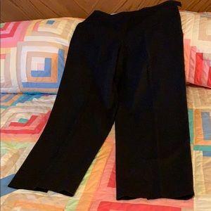 Rafaela women dress slacks - size 14